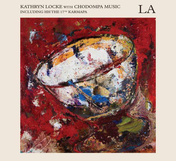 La - Chodompa Music